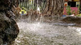 Antalya Köy Kahvaltısı - 0242 4394747 - Çakırlar Gzöleme Bazlama Paşa Kır Bahçesi Çakirlar (29)