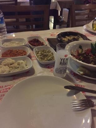 antalya kemer ulupınar en iyi restaurant kahvaltı yarıkpınar meydan restaurant (14)