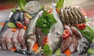 antalya kemer ulupınar en iyi restaurant kahvaltı yarıkpınar meydan restaurant (36)