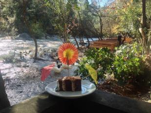 antalya kemer ulupınar kahvaltı mekanları yarıkpınar meydan restaurant (63)