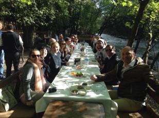antalya kemer ulupınar kahvaltı mekanları yarıkpınar meydan restaurant (74)