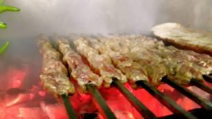 antalya restaurant sis kofte piyaz kabak tatlisi sisci ramazan uncali (17)