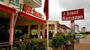 antalya restaurant sis kofte piyaz kabak tatlisi sisci ramazan uncali (5)