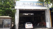 Antalya Vinç 02422212519 taşımacılık otomotiv nakliyat (1)