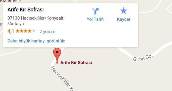 arife-kir-sofrasi-adres