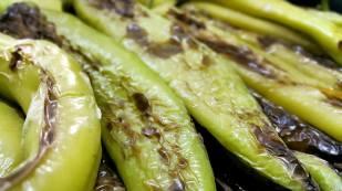 Şişçi Ramazan Uncalı 0242 228 8200 Restoranlar Konyaaltı Paket Servis Antalya Şiş Köfte Piyaz (19)