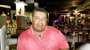 Ekici Restaurant - 0242 2484142 antalya kaleiçi yat limanı mekanlar restaurant bar balık evi (4)