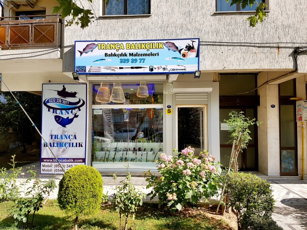 İzmir Balıkçılık Malzemeleri 02323393977 olta balık avı malzemeleri (1)