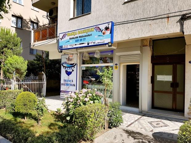 İzmir Balıkçılık Malzemeleri 02323393977 olta balık avı malzemeleri (2)