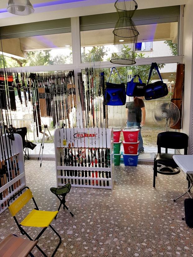 İzmir Balıkçılık Malzemeleri 02323393977 olta balık avı malzemeleri (6)
