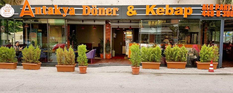 İzmir dönerci 02324480300 buca en iyi döner iskender  (8)