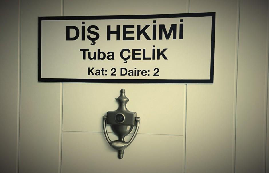 İzmir dişçi 02323424848 izmir implant dolgu diş hekimi (4)