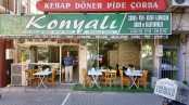 İzmir Etli Ekmek 02323392292 bornova restoran sipariş  (1)