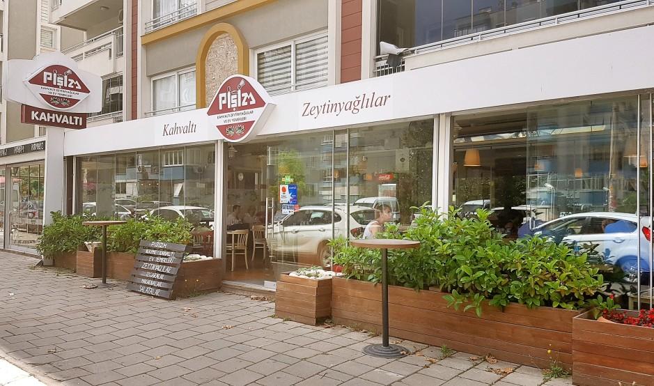İzmir kahvaltı mekanları 0 2329998420 ev yemekleri zeytinyalı yemek yapan yerler (3)
