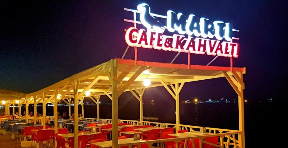 İzmir urla restoran 02327552056 urla en iyi restoran balık restoranı (7)