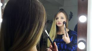 make up antalya makyöz hatice seray gül hatun antalya güzellik uzmanı (10)