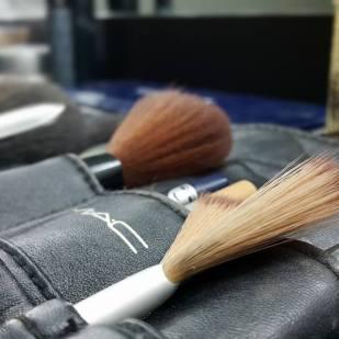 make up antalya makyöz hatice seray gül hatun antalya güzellik uzmanı (11)