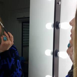 make up antalya makyöz hatice seray gül hatun antalya güzellik uzmanı (18)