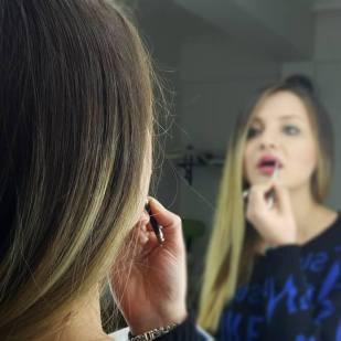 make up antalya makyöz hatice seray gül hatun antalya güzellik uzmanı (19)