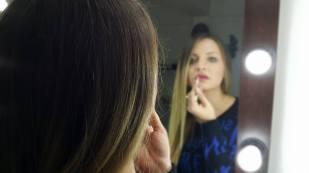 make up antalya makyöz hatice seray gül hatun antalya güzellik uzmanı (21)