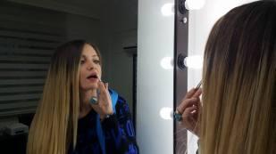 make up antalya makyöz hatice seray gül hatun antalya güzellik uzmanı (24)