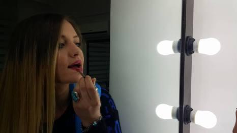 make up antalya makyöz hatice seray gül hatun antalya güzellik uzmanı (5)