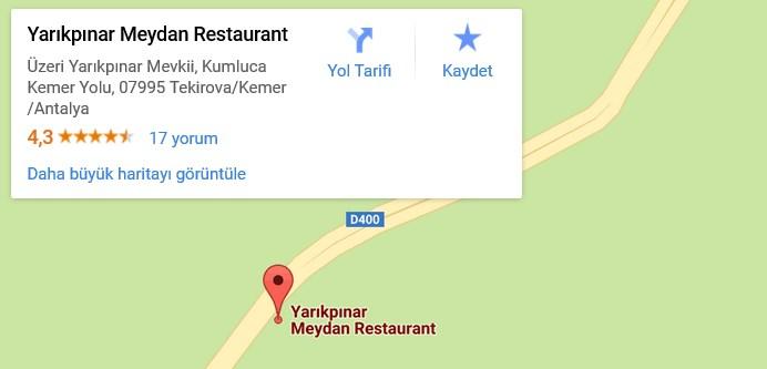 yarikpinar-meydan-restaurant-adres