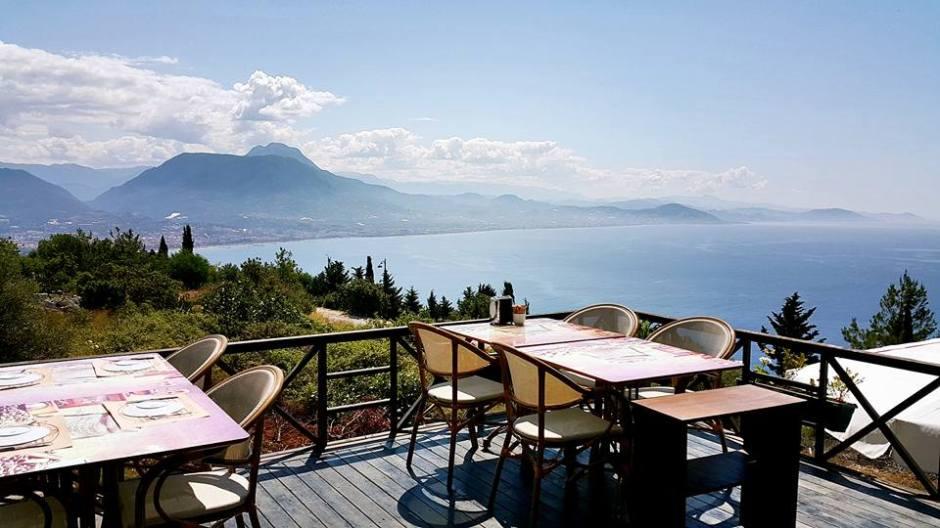 alanya-kahvalti-0242-513-5188-muhtarin-yeri-muhtars-place-best-breakfast-in-alanya-see-side-restaurant-16