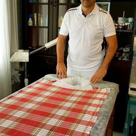 Antalya Bel Fıtığı Tedavsi 0242 3392460 Bel Ağrısı Boyun ağrısı skolyoz (1)