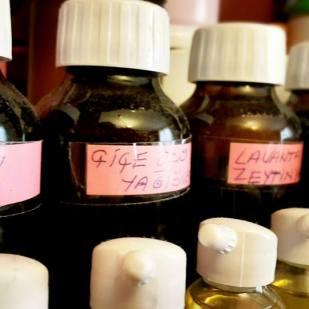 Antalya Bel Fıtığı Tedavsi 0242 3392460 Bel Ağrısı Boyun ağrısı skolyoz (2)