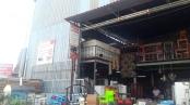 antalya-hurda-0-532-611-2874-otel-hurdasi-maden-hurda-kafe-restaurant-elektrik-insaat-hurdasi-4