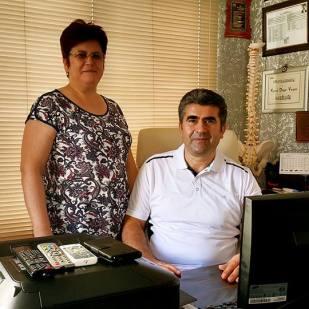 Antalya Selülit Masajı 0242 3392460 sırt ağrısı bacak kasılması tedavisi masajla tedavi (2)