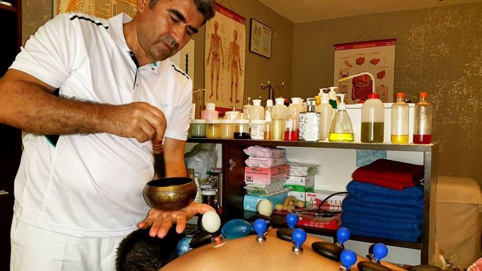 Antalya Selülit Masajı 0242 3392460 sırt ağrısı bacak kasılması tedavisi masajla tedavi (6)