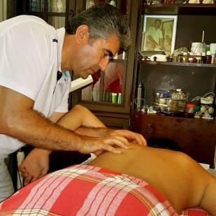 Antalya Selülit Masajı 0242 3392460 sırt ağrısı bacak kasılması tedavisi masajla tedavi (7)