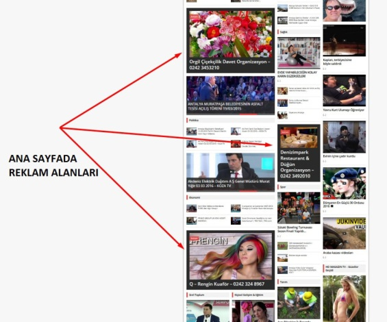 banner-reklam-ana-sayfa-1