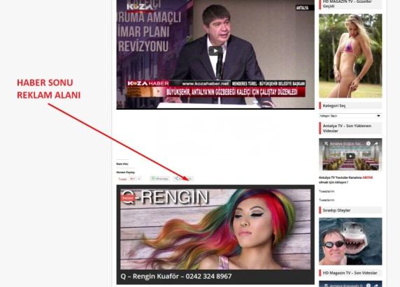 banner-reklam-haber-sonrasc4b1-2