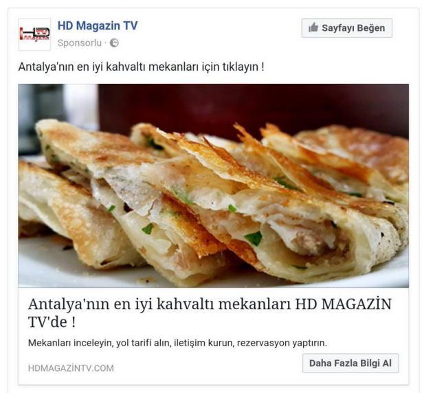 facebook-reklami-1-1