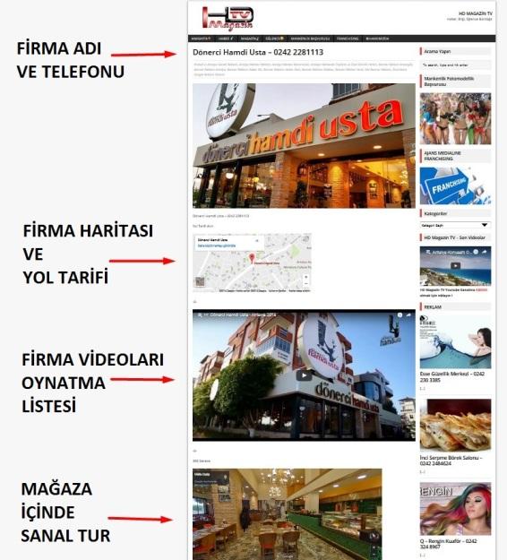 firma-sayfasi-1