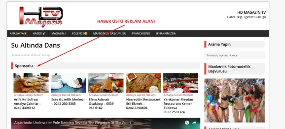 haber-ustu-reklam-alani-1