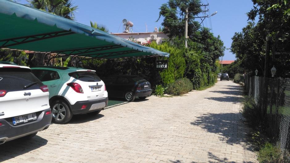kemer-otel-0-242-825-7376-bungalov-oteller-uygun-fiyatli-oteller-10