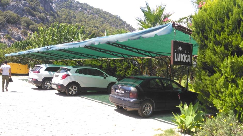 kemer-otel-0-242-825-7376-bungalov-oteller-uygun-fiyatli-oteller-7