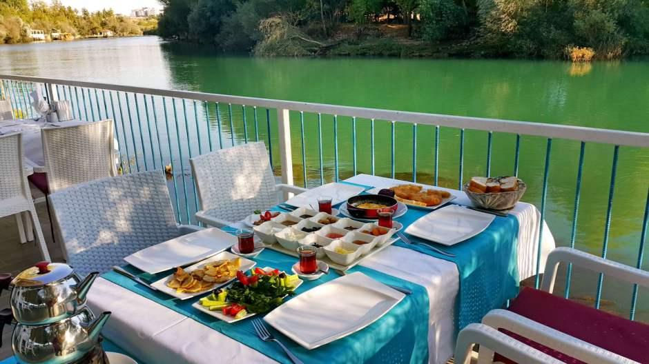 manavgat-restaurant-kahvalti-yerleri-mekanlari-kir-dugunu-melas-garden-restoran-60