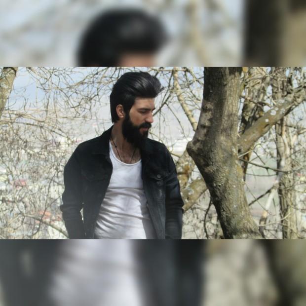 istanbul-manken-fotomodel-dizi-film-klip-oyunculugu-yuz-mankeni-dis-mankeni-ayak-mankeni-sac-mankeni-ic-camasiri-mankeni-baris-ozkan-3