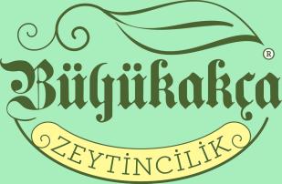 mustafa-buyukakca-zeytinyagi-fabrikasi-sizma-naturel-zeytinyagi-modelleri-toptancisi-toptan-satis-1
