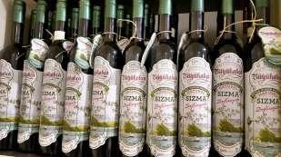 mustafa-buyukakca-zeytinyagi-fabrikasi-sizma-naturel-zeytinyagi-modelleri-toptancisi-toptan-satis-13