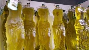 mustafa-buyukakca-zeytinyagi-fabrikasi-sizma-naturel-zeytinyagi-modelleri-toptancisi-toptan-satis-15