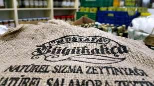 mustafa-buyukakca-zeytinyagi-fabrikasi-sizma-naturel-zeytinyagi-modelleri-toptancisi-toptan-satis-23