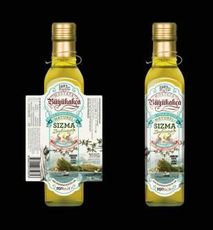 mustafa-buyukakca-zeytinyagi-fabrikasi-sizma-naturel-zeytinyagi-modelleri-toptancisi-toptan-satis-29