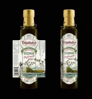 mustafa-buyukakca-zeytinyagi-fabrikasi-sizma-naturel-zeytinyagi-modelleri-toptancisi-toptan-satis-30