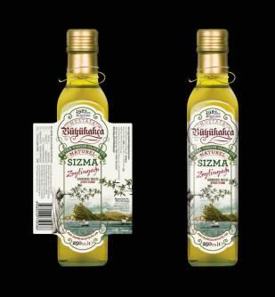 mustafa-buyukakca-zeytinyagi-fabrikasi-sizma-naturel-zeytinyagi-modelleri-toptancisi-toptan-satis-31